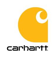 CARHARTTのアイテムが入荷しました。