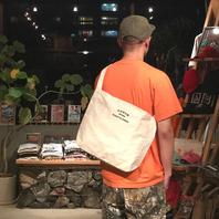 BENCH ORIGINAL BAG が入荷しました。