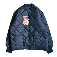 ROTHCO のキルティングジャケットが入荷しました。