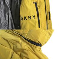 DKNY のアイテムが入荷しました。