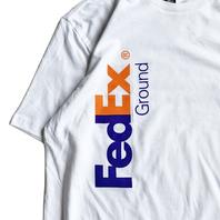 FedEx のアイテムが入荷しました。