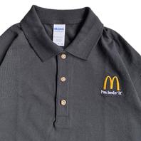 McDonald's のアイテムが入荷しました。