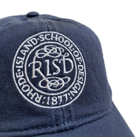 RISD(Rhode Island School of Design) のアイテムが入荷しました。