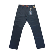 DOCKERS / ALPHA KHAKI PANTS (HURRICANE)