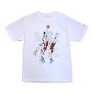 HALL OF FAME / THE DUNK TEE
