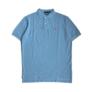 POLO RALPH LAUREN / CLASSIC FIT POLO