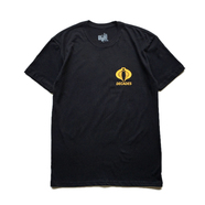 DECADES HAT / GI JOE COBRA BAT TEE