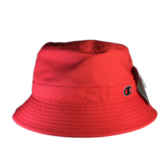 e1c712c1660ea ONLINE SHOP:CHAMPION   BUCKET HAT|WOOLRICHやNOTHIN  SPECIALの通販 ...