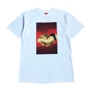 VISUAL / EPIPHANY TEE