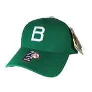 AMERICAN NEEDLE / 900 SERIES BROOKLYN DODGERS 1937 CAP