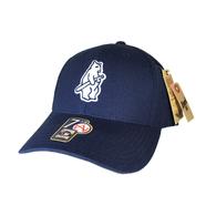 AMERICAN NEEDLE / 900 SERIES CHICAGO CUBS 1914 CAP