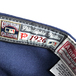 AMERICAN NEEDLE / 900 SERIES PHI DELPHIA PHILLIES 1926 CAP