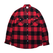 ROTHCO / FLANNEL SHIRTS