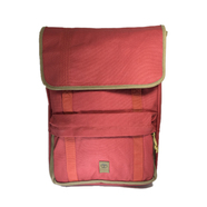TIMBERLAND / BACKPACK (RED)
