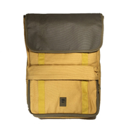 TIMBERLAND / BACKPACK (NUBACK)