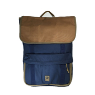 TIMBERLAND / BACKPACK (NAVY)