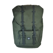 HERSHEL SUPPLY / LITTLE AMERICA BACKPACK (ASPECT COLLECTION)