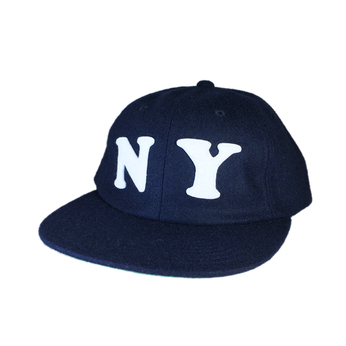 HUF / CITY 6 PANEL (NY)