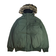 THE NORTH FACE / GOTHAM JACKET II