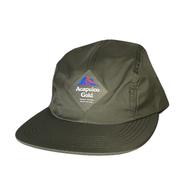 ACAPULCO GOLD / SUMMIT 2.0 SPORT CAP (OLIVE)