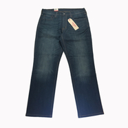 LEVI'S / 541 ATHLETIC STRAIGHT (Midnight)