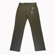 LEVI'S COMMUTER / 511 SLIM FIT (DARK MOSS)