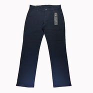 LEVI'S COMMUTER / 511 SLIM FIT (COMMON BLUE)