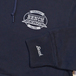 BENCH / GET TOGETHER HOODY (NAVY)