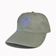 ONLY NY / STATION POLO HAT