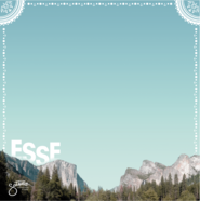 SATIVERS / ESSE