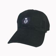 ACAPULCO GOLD / (AG x M.V.P.) BOB CAP (BLACK)