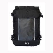 (2C)2 / Pro Flanuer 22.5L BAG (BLACK)