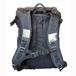 (2C)2 / Pro Flanuer 22.5L BAG (CAMO)