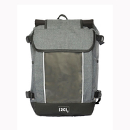 (2C)2 / Pro Flanuer 22.5L BAG (GREY)