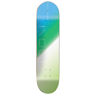 NUMBERS EDITION / Eric Koston DECK Edition 1