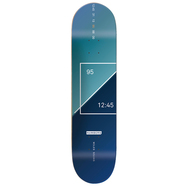 NUMBERS EDITION / SILVAS DECK Edition 1