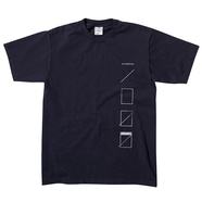 NUMBERS EDITION / ASSEMBLY TEE