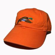 Smathers & Branson / MALLARD CAP