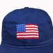 Smathers & Branson / AMERICAN FLAG CAP
