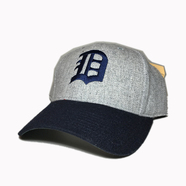 AMERICAN NEEDLE / 900 SERIES DETROIT TIGERS 1930 CAP