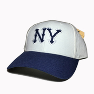 AMERICAN NEEDLE / 900 SERIES NEW YORK YANKEES 1903 CAP