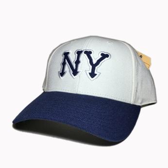 AMERICAN NEEDLE / 900 SERIES NEW YORK YANKEES 1903 CAP