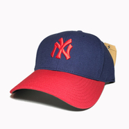 AMERICAN NEEDLE / 900 SERIES NEW YORK YANKEES 1910 CAP