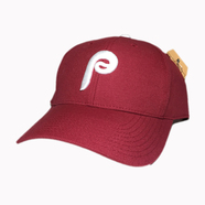 AMERICAN NEEDLE / 900 SERIES PHILADELPHIA PHILLIES 1980 CAP