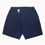 REGATTA PROFFESIONAL / ACTION SHORTS (NAVY)