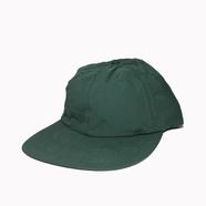 OTTO CAP / MICRO FIBER NYLON CAP (GREEN)