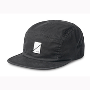 NUMBERS EDITION / EDITION SYMBOL-MICRO-TWILL CAMP CAP
