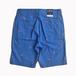 CHAPS / Watermelon Printed Cotton Shorts
