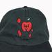 H33M / BAD APPLE CAP