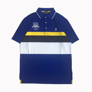 POLO GOLF (RALPH LAUREN) / U.S. OPEN POLO SHIRT